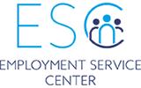 UAB Įdarbinimo paslaugų centras
